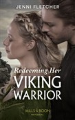 Redeeming Her Viking Warrior (Mills & Boon Historical) (Sons of Sigurd, Book 4)