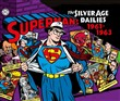 Superman: the Silver Age dailies. Le strisce quotidiane della Silver Age. Vol. 2: (1961-1963)