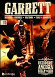 garret. vol 1