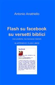 flash su facebook su vers...