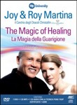 La magia della guarigione. Corso completo. My Life University. Con 7 DVD, un CD Audio e un CD Audio formato MP3