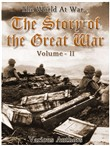 The Story of the Great War, Volume 2 of 8