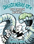 Dragonbreath #11