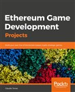 Ethereum Game Development Projects