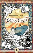 Candy Circle vol.1 - Pronti...partenza...crash!