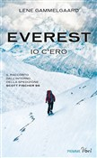 Everest. Io c'ero
