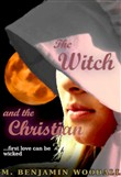 the witch and the christi...