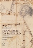 Francesco da Sangallo
