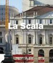 The new Teatro alla Scala