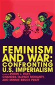 Feminism and War
