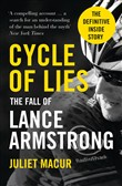 cycle of lies: the fall o...