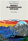 Manuale di geomorfologia applicata