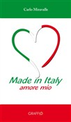 Made in Italy. Amore mio