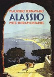 Alassio. Mito intramontabile