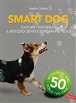 Smart dog educare giocando