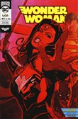 Wonder Woman. Vol. 44