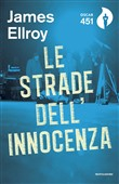 Le strade dell'innocenza