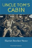 Uncle Tom´s Cabin