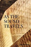 As The Sound Travels