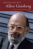 Conversations with Allen Ginsberg