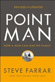 Point Man, Revised and Updated