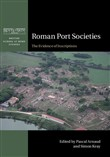 Roman Port Societies