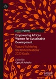 Empowering African Women for Sustainable Development
