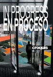 In progress 1999-2002 vol. 96-97, 106-107. Ediz. inglese e spagnola