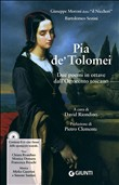 Pia de' Tolomei. Con CD Audio