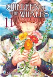 Children of the whales. Vol. 11