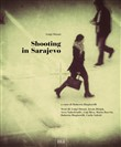 Shooting in Sarajevo. Ediz. illustrata