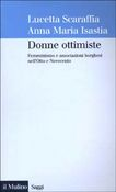 Donne ottimiste