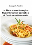 la ristorazione strategic...
