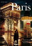 Paris. Portrait of a City. Ediz. italiana, spagnola e portoghese
