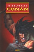 Il colossale Conan Vol. 1