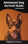 ADOLESCENT DOG SURVIVAL GUIDE