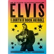 Alfred Wertheimer. Elvis and the birth of rock'n'roll