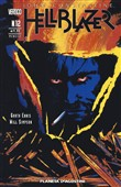 Hellblazer Vol. 12