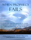 when prophecy fails: a so...