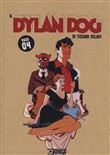 dylan dog. pack. vol. 4