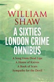william shaw: a sixties l...