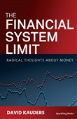 the financial system limi...