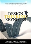 Design Thinking Keynotes