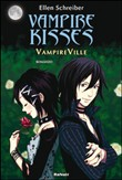 Vampire Kisses 3. Legami di sangue