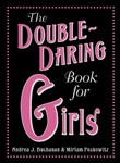the double-daring book fo...
