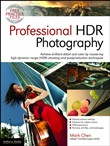 professional hdr photogra...