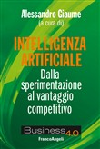 intelligenza artificiale....