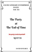 the party at the end of t...