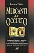 I mercanti dell'occulto