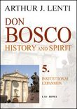 don bosco: history & spir...